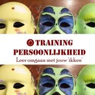 Training Persoonlijkheid