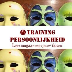 Training Persoonlijkheid.jpg