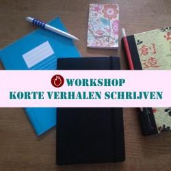 Workshop korte verhalen schrijven_1
